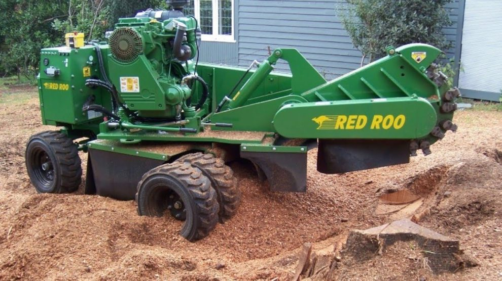 Stump-Grinding-Fresno Tree Trimming and Stump Grinding Services-We Offer Tree Trimming Services, Tree Removal, Tree Pruning, Tree Cutting, Residential and Commercial Tree Trimming Services, Storm Damage, Emergency Tree Removal, Land Clearing, Tree Companies, Tree Care Service, Stump Grinding, and we're the Best Tree Trimming Company Near You Guaranteed!