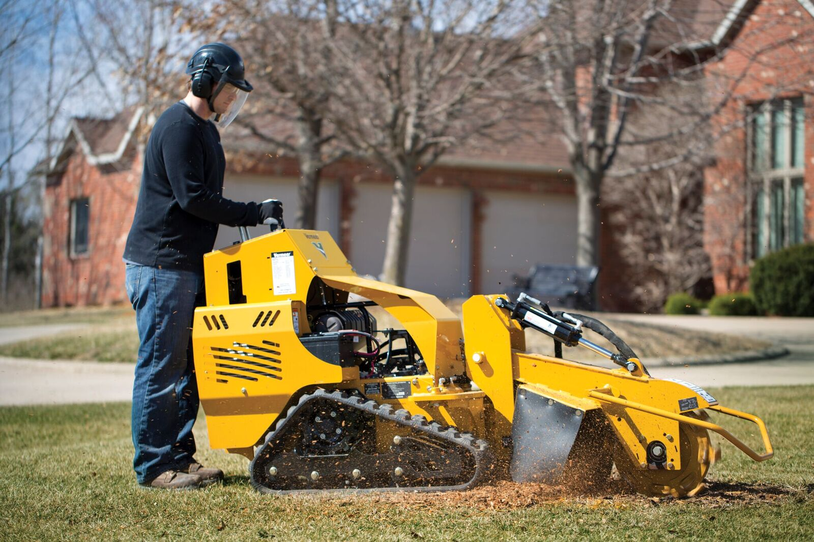 Kerman-Fresno Tree Trimming and Stump Grinding Services-We Offer Tree Trimming Services, Tree Removal, Tree Pruning, Tree Cutting, Residential and Commercial Tree Trimming Services, Storm Damage, Emergency Tree Removal, Land Clearing, Tree Companies, Tree Care Service, Stump Grinding, and we're the Best Tree Trimming Company Near You Guaranteed!